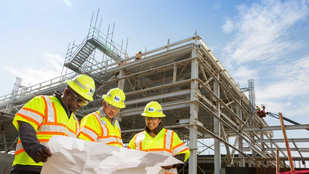 Construction Management Oversight : Delivering enduring value the allen group